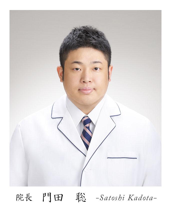 dr.kadota